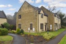 2 bedroom End of Terrace property for sale in Harbutts, Bath, BA2 6TA