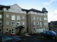 1 bedroom Apartment in Wellside Court...