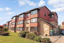 1 bed Flat for sale in Anglia Court, Dagenham...