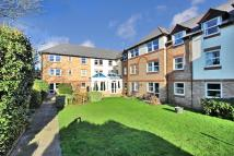 1 bed Flat for sale in Kathleen Godfree Court...