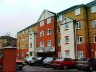 2 bedroom Apartment in Popes Court...