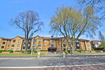 1 bed Flat in Cromwell Lodge, Barking...
