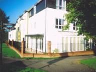 Fairland Court Flat for sale