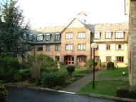 1 bedroom Apartment in Ash Grove...