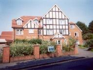 1 bedroom Apartment in Priory Court...