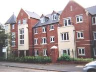 Apartment for sale in Lalgates Court...