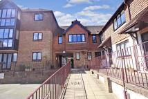Abbey Court Flat for sale