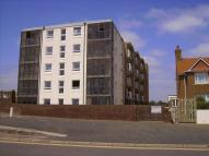 1 bed Flat for sale in Homebaye House, Seaton...