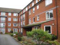 1 bed Apartment in Danny Sheldon House...
