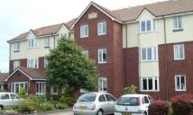 Apartment for sale in Wyredale Court...
