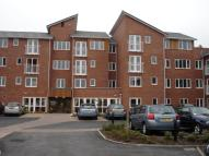 1 bedroom Apartment in Woodgrove Court...