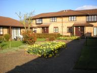 1 bed Apartment in Kendal Gardens...