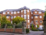 Monmouth Court Apartment for sale