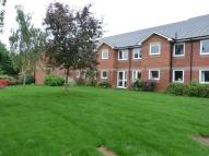 Apartment for sale in Gibson Court (Esher)...