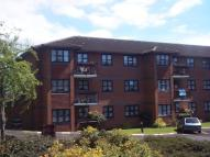 Apartment for sale in Beech Haven Court...