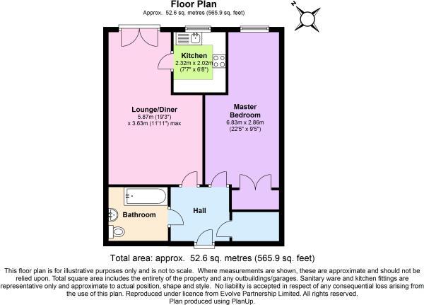 Floorplan1