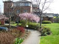 2 bedroom Apartment in Lawnsmead Gardens - The...