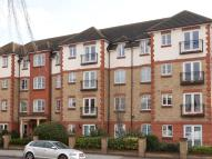 1 bedroom Apartment in Pegasus Court (Harrow)...