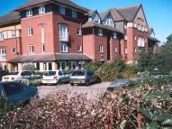 1 bedroom Apartment in Baden Court...