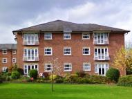 1 bedroom Apartment for sale in Rowan Court...