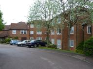 1 bedroom Apartment in Homedell House...