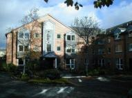 1 bed Apartment in Homebriar House...