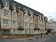 1 bed Apartment in Homevale House...