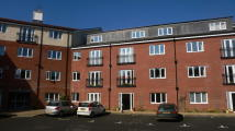 Apartment for sale in Radbrook House...