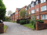 Apartment for sale in Homethorne House...
