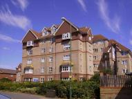 2 bed Apartment for sale in Halebrose Court...