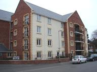 1 bed Apartment in Carlton Court...