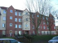 1 bedroom Apartment for sale in Roman Court, High Street...