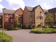 1 bed Apartment in Forge Court, Melton Road...