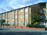 1 bed Apartment in Ullswater Court...