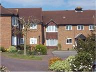 1 bed Apartment in Ferndale Court...