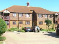 2 bed End of Terrace property in Fromow Gardens...