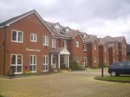 1 bed Apartment in Stevens Court...