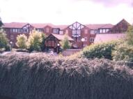 2 bed Apartment for sale in Weaver Court...