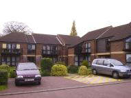 1 bed Apartment for sale in St Mary's Court...
