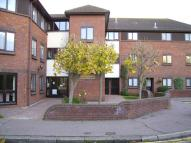 1 bedroom Apartment in Martins Court...