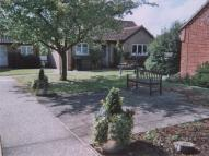 Bungalow for sale in Sheraton Close...