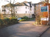 1 bedroom Apartment in Nicholson Court...