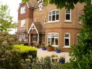 2 bed Apartment in Grasmere Court...