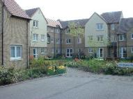 1 bedroom Apartment in Haig Court, High Street...
