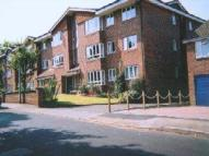 Apartment for sale in Park House...