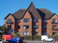 1 bed Apartment in Victoria Court...