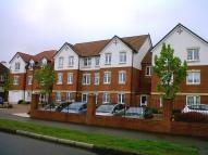 Apartment for sale in Ridings Court...