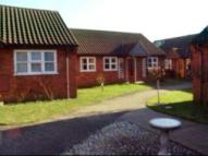 1 bed Bungalow for sale in Fayregreen, Norwich Road...