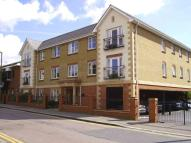 2 bedroom Apartment for sale in Pegasus Court (Buckhurst...