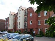 2 bedroom Apartment in Byron Court...